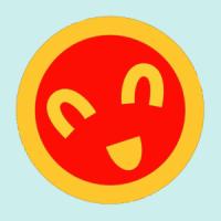 nicholasalt