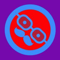 ron_pitman