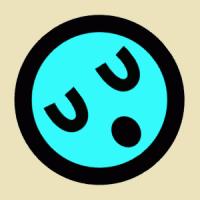 jdw48