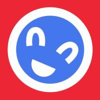 MMoy2