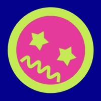 bluebmx