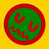 anza1