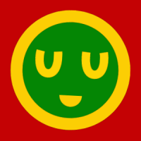 eyenurse