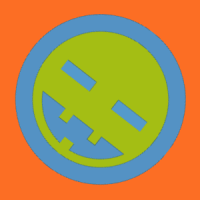 neutronscott