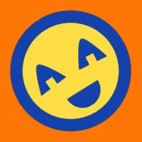 aarchdale