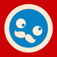 IKUBUKURA
