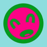 lombao