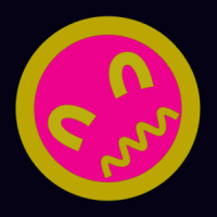 gemmm_03