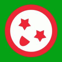 charlevoix1