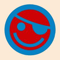 kdawg79