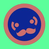 dieselzaf