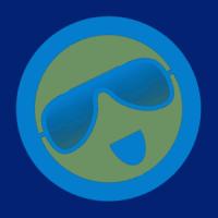 CycloneCross