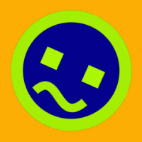 szynus4