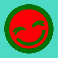 thisisfun