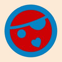 ant801