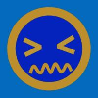 morganwells