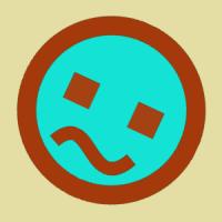 Marsouk-Frikaps