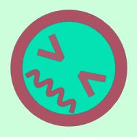 kartkrazy