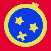 joemama1843
