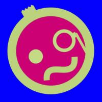 phybroptyx