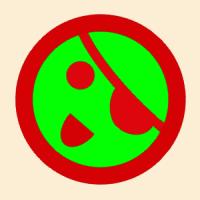 nrzjago