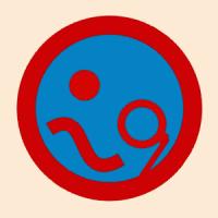 Rompelotas (ES1)
