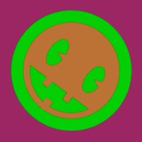 qavila