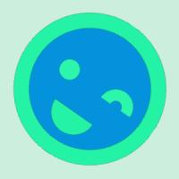 websab
