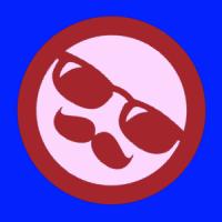 ssminy79