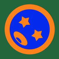 lynx4120