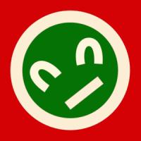 peterjh