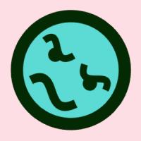 tauntaun73