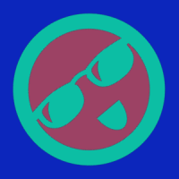 ZivBA