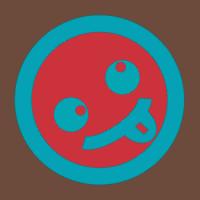 karencis