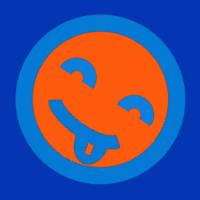 dragonvn