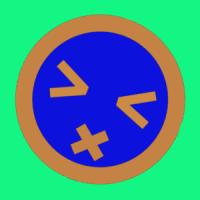 cjimarez1