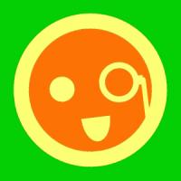 NOVA Video Service