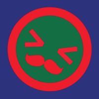 ezydriver