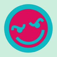 silkydraws