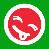 WaleOlatunji