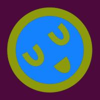 spyrocoot