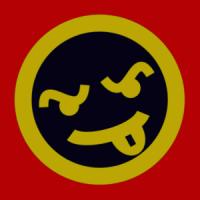 GovindBhonsle