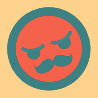 vandogross
