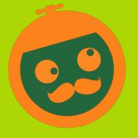 kofalouis