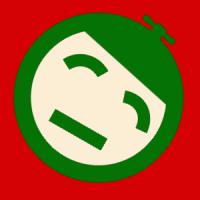 tonspike