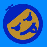 stirfriedpenquin