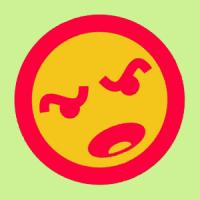 iOS 12 Garageband Update!!! — Audiobus Forum