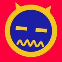 tech_head