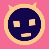 hulsebot