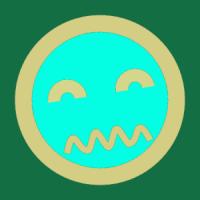 NoreenChap